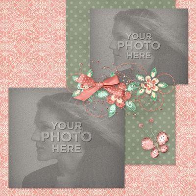 Pastelandlacephotobook-017