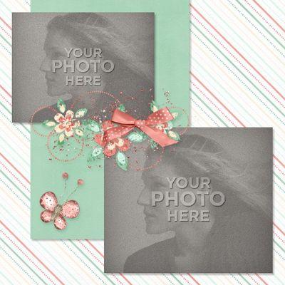 Pastelandlacephotobook-018