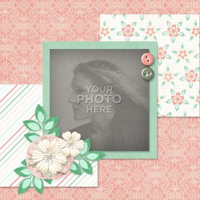 Pastelandlacephotobook-019