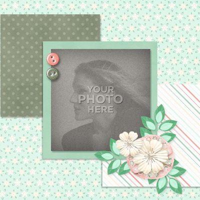 Pastelandlacephotobook-020