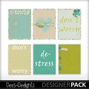 Dont_worry_journals_medium