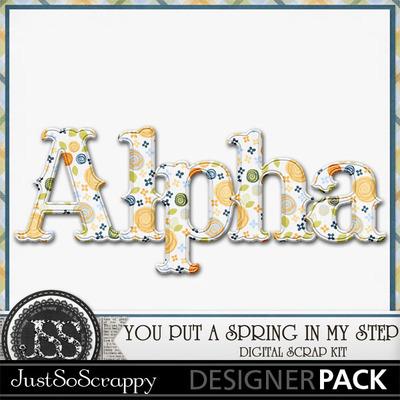 Spring_step_kit_ap