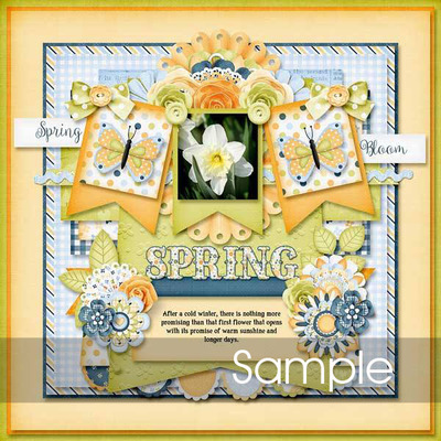 Spring_step_s3