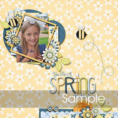 Spring_step_s1