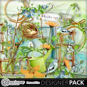 Hellospring_medium