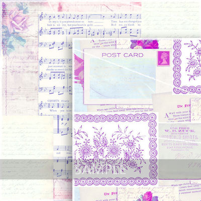 Sweet_vintage_papers3