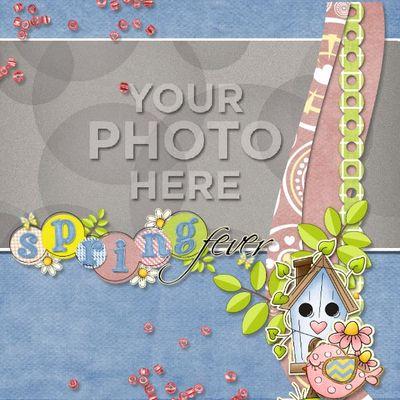 Daisymae12x12pb-008