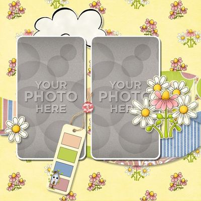 Daisymae12x12pb-009
