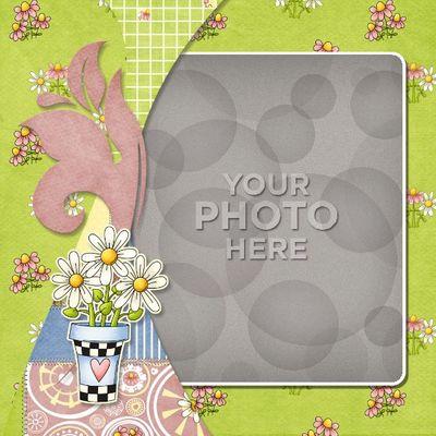 Daisymae12x12pb-016