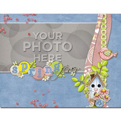 Daisymae11x8pb-008
