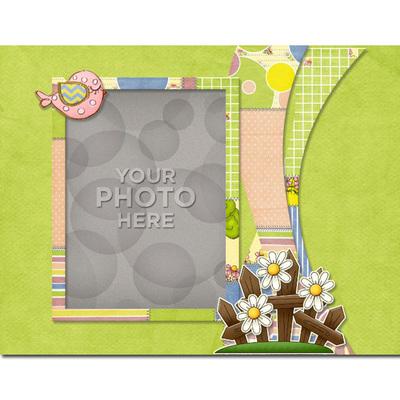 Daisymae11x8pb-011