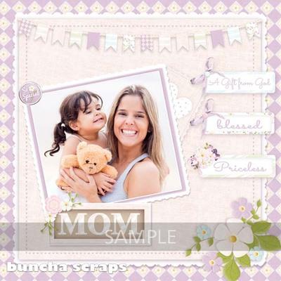Treasured_mothersdaylayout1