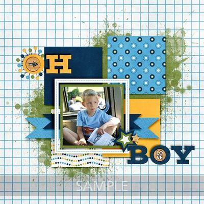 Boy_wonder-005