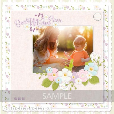 Treasured_mothersdaylayout3