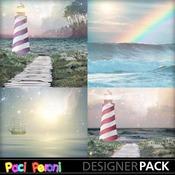 Magic_lighthouse1_medium