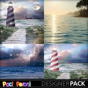 Magic_lighthouse2_medium