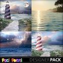 Magic_lighthouse2_small