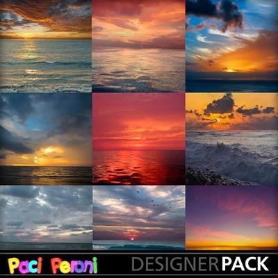 Sunset_at_sea1