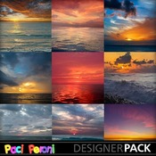 Sunset_at_sea1_medium
