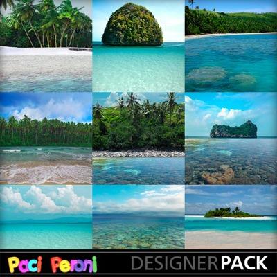 Tropical_paradise1
