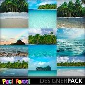 Tropical_paradise3_medium