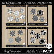Flower_png_templates_bundle_set_1-4_medium