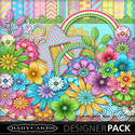 Joyfull_flowers_preview_small