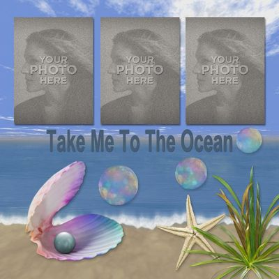 Take_me_to_the_ocean_12x12_pb-001