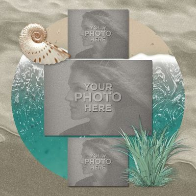 Take_me_to_the_ocean_12x12_pb-024