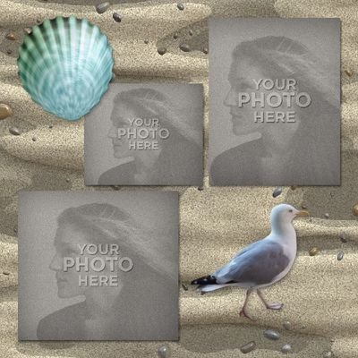 Take_me_to_the_ocean_12x12_pb-025
