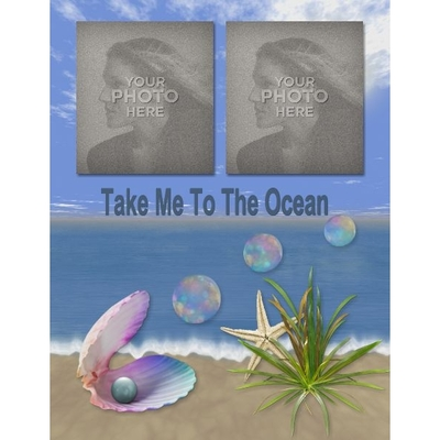 Take_me_to_the_ocean_8x11_pb-001