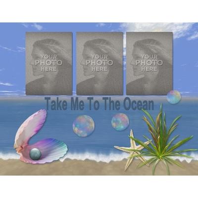 Take_me_to_the_ocean_11x8_pb-001