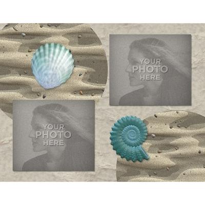 Take_me_to_the_ocean_11x8_pb-007