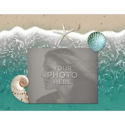 Take_me_to_the_ocean_11x8_pb-017