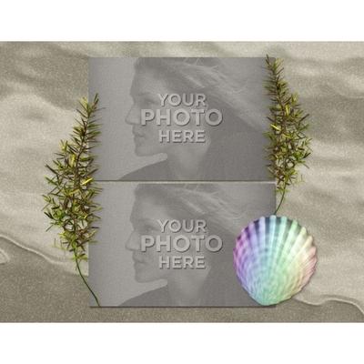Take_me_to_the_ocean_11x8_pb-023