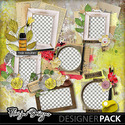 Pv_passionscrap_clusterpack1_florju_small