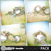 Spring-07_medium
