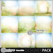 Spring-09_medium