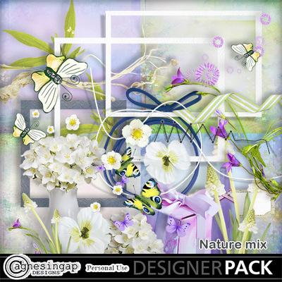 Nature_mix_01