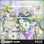 Nature_mix_01_medium