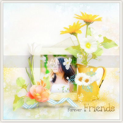 Forever_friends-04