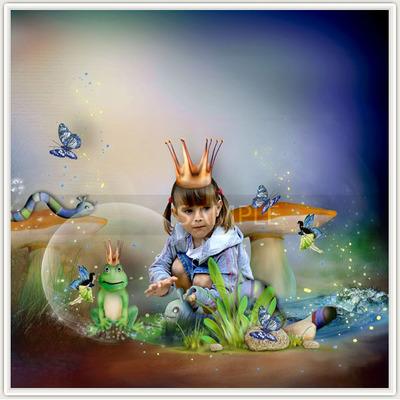 Enchanted_frog-07
