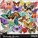 Butterflygarden_butterflies-600_small
