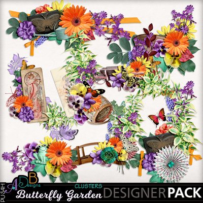 Butterflygarden_clusters0-600