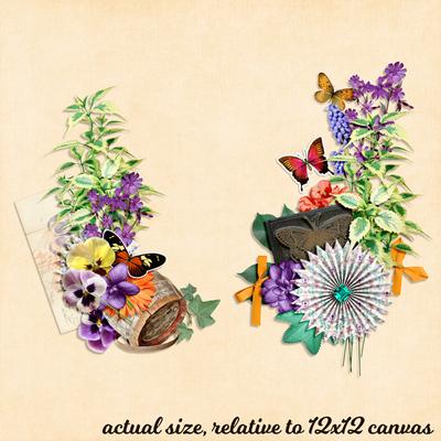 Butterflygarden_clusters2-600