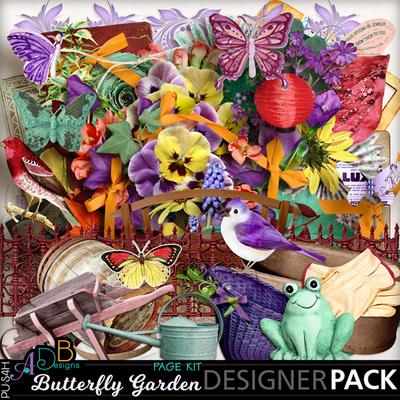 Butterflygarden_ele-600