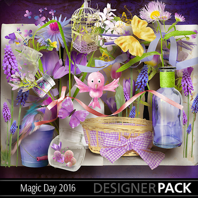 Magic_day_2016