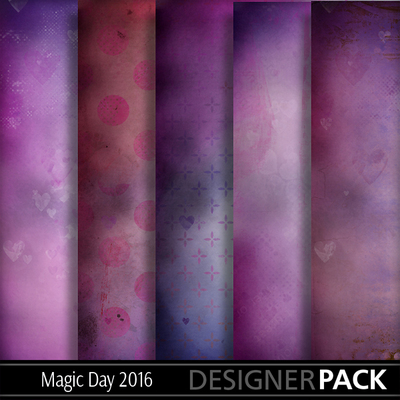 Magic_day_2016_1