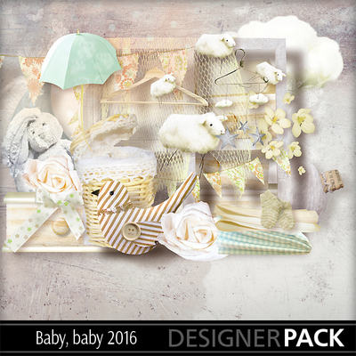 Baby__baby_2016