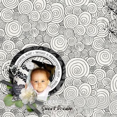 Msp_black_for_dolls_page10